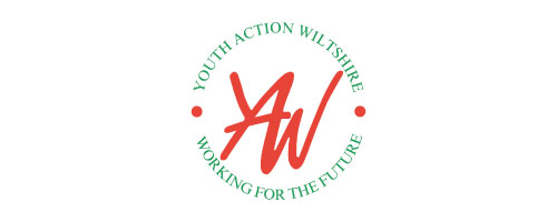 Youth Action Wiltshire