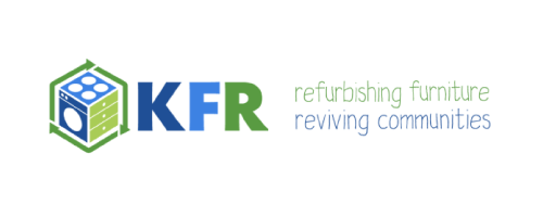 Kennet Furniture Refurbiz (KFR)
