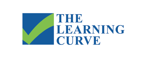The Learning Curve (Selwood Housing Group)