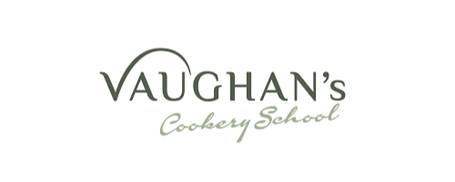 Peter Vaughan Cookery School