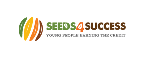 Seeds 4 Success