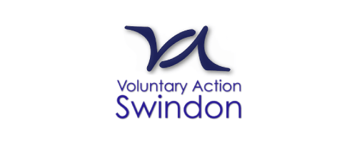Voluntary Action Swindon
