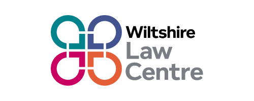 Wiltshire Law Centre