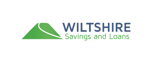 Wiltshire Savings & Loans