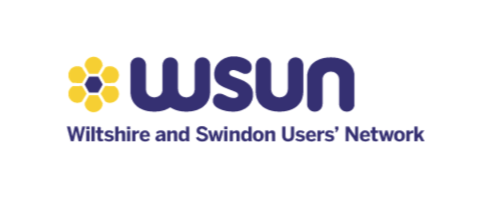 Wiltshire & Swindon Users' Network